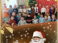 День Святого Николая 2018г
